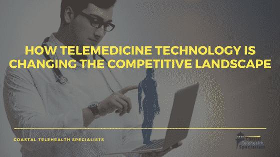 Telemedicine Techology