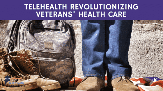Veterans' Health Care