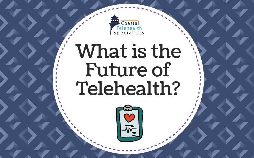 Future of Telemedicine